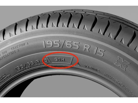 ¿Por qué revienta un neumático?
