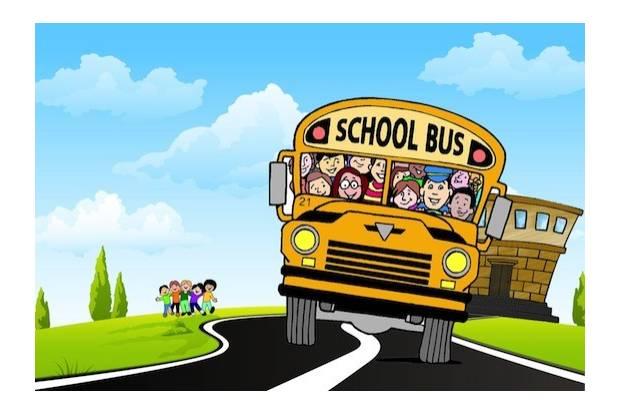 ley seguro escolar:
