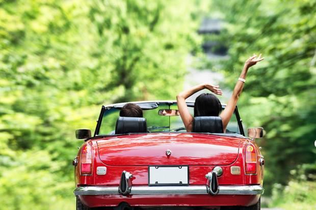 SINfranquicia.es el seguro que cubre la franquicia de tu seguro