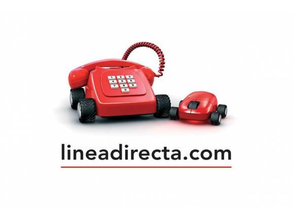 Ayudas para pagar el seguro del coche durante el estado de alarma