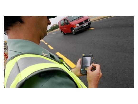 Carnet de conducir: La DGT nos hace caso y modifica la consulta de puntos