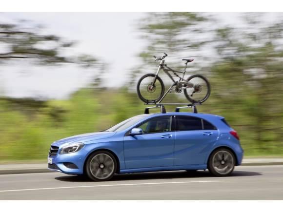Prestaciones y consumo: así influyen el peso, el motor y la aerodinámica