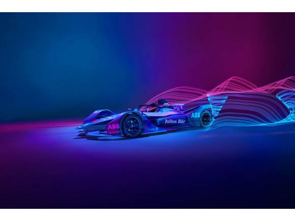 Fórmula E: previa de la temporada 2018-19