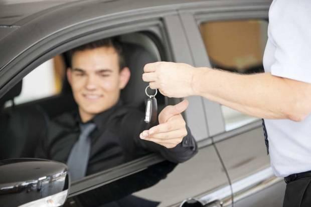 Qué es más rentable: renting, leasing o comprar coche