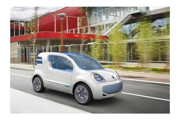 Comprar coche: Todo sobre el Plan Movele