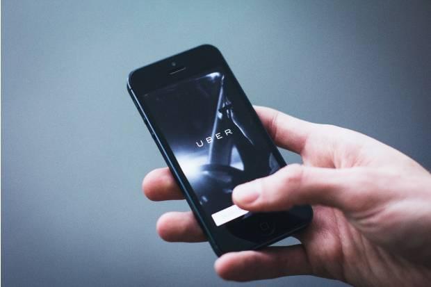 Renault y Nissan se asocian con Uber para una movilidad cero emisiones