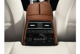 BMW-Serie-6-Gran-Coupe_1