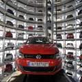 Lista de coches afectados por el caso Volkswagen en España