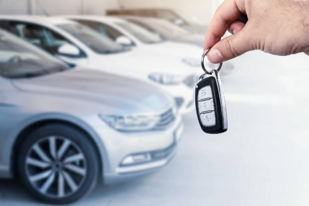 Comprar un coche usado durante la desescalada en otra provincia: ¿es posible?
