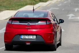 Opel-Ampera_05