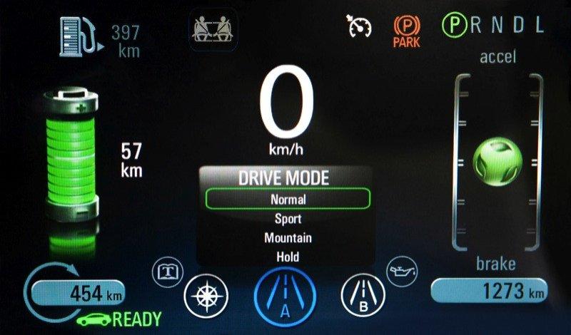 Opel-Ampera_35