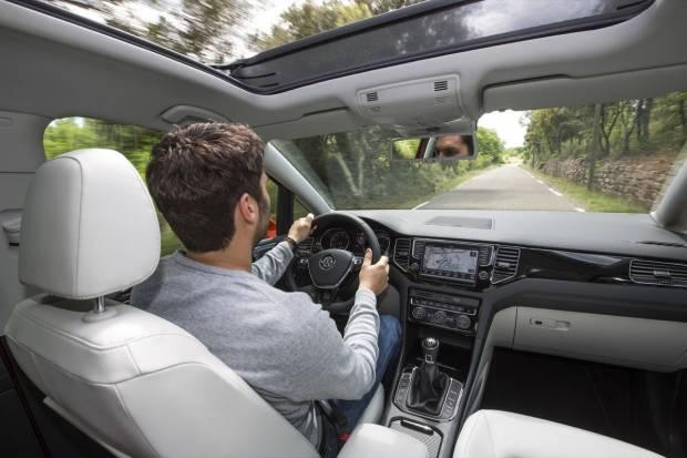 Conduce de manera eficiente, pero no te pases: errores más frecuentes