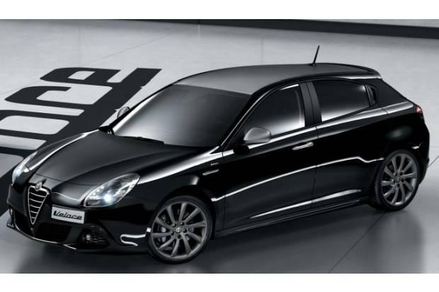 Ofertas y promociones, precios Alfa Romeo abril 2013
