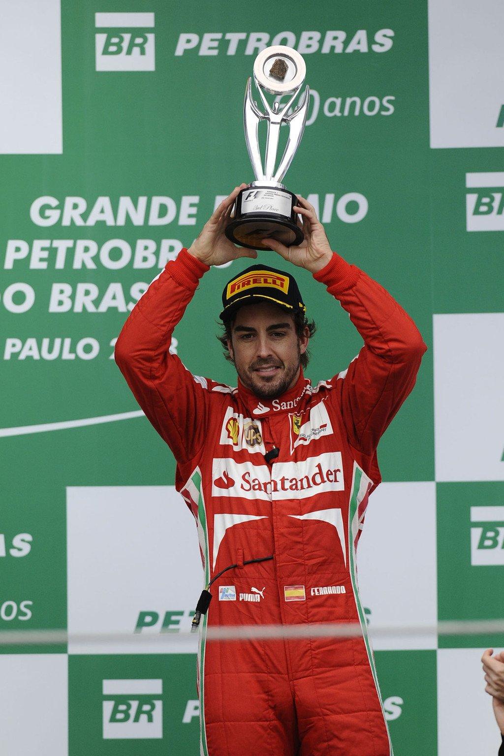Ferrari_03