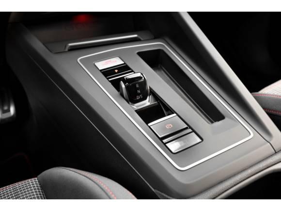 Ya está a la venta el nuevo Golf GTI por 42.290 euros
