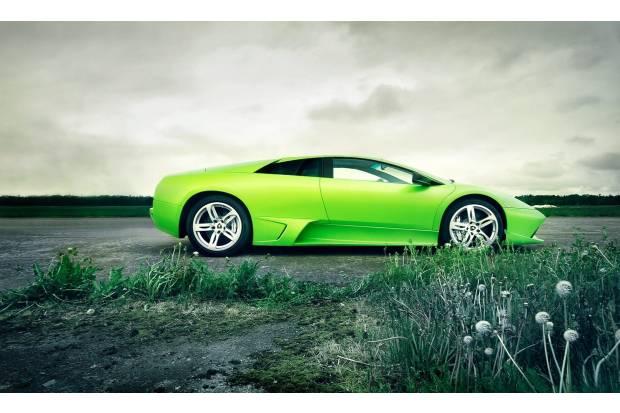 5 claves para cuidar tu coche en primavera