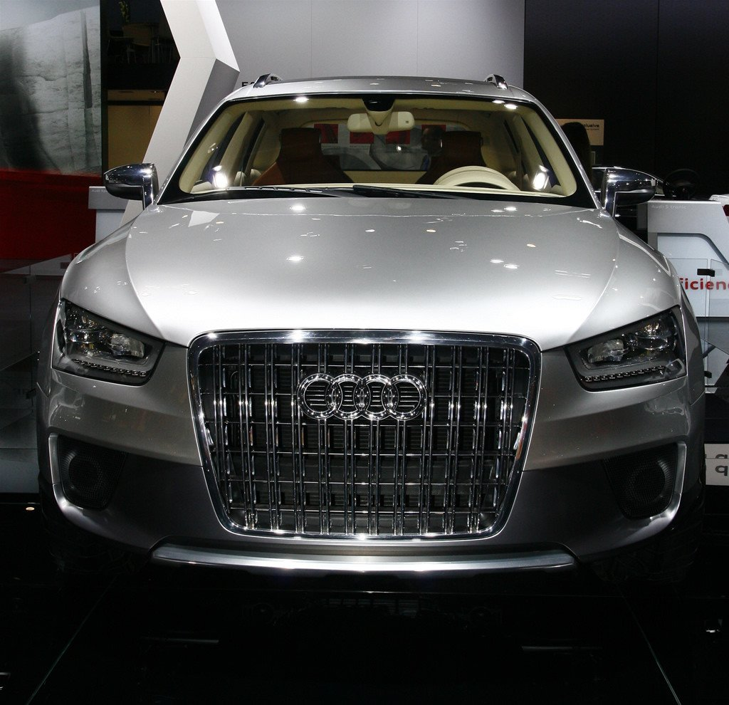 audi_cross_coupe_frente