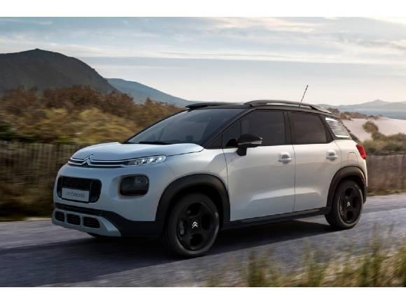 Citroën Carstore: compra tu coche ahora y no lo pagues hasta septiembre