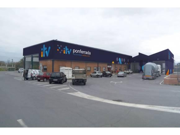 Red Itevelesa abre sus ITV en provincias con Fase 1 y responde las dudas frecuentes