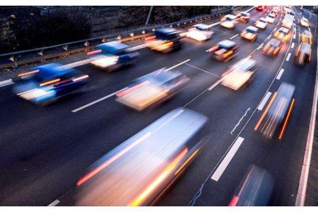 ¿Cómo calcular la distancia de seguridad adecuada?