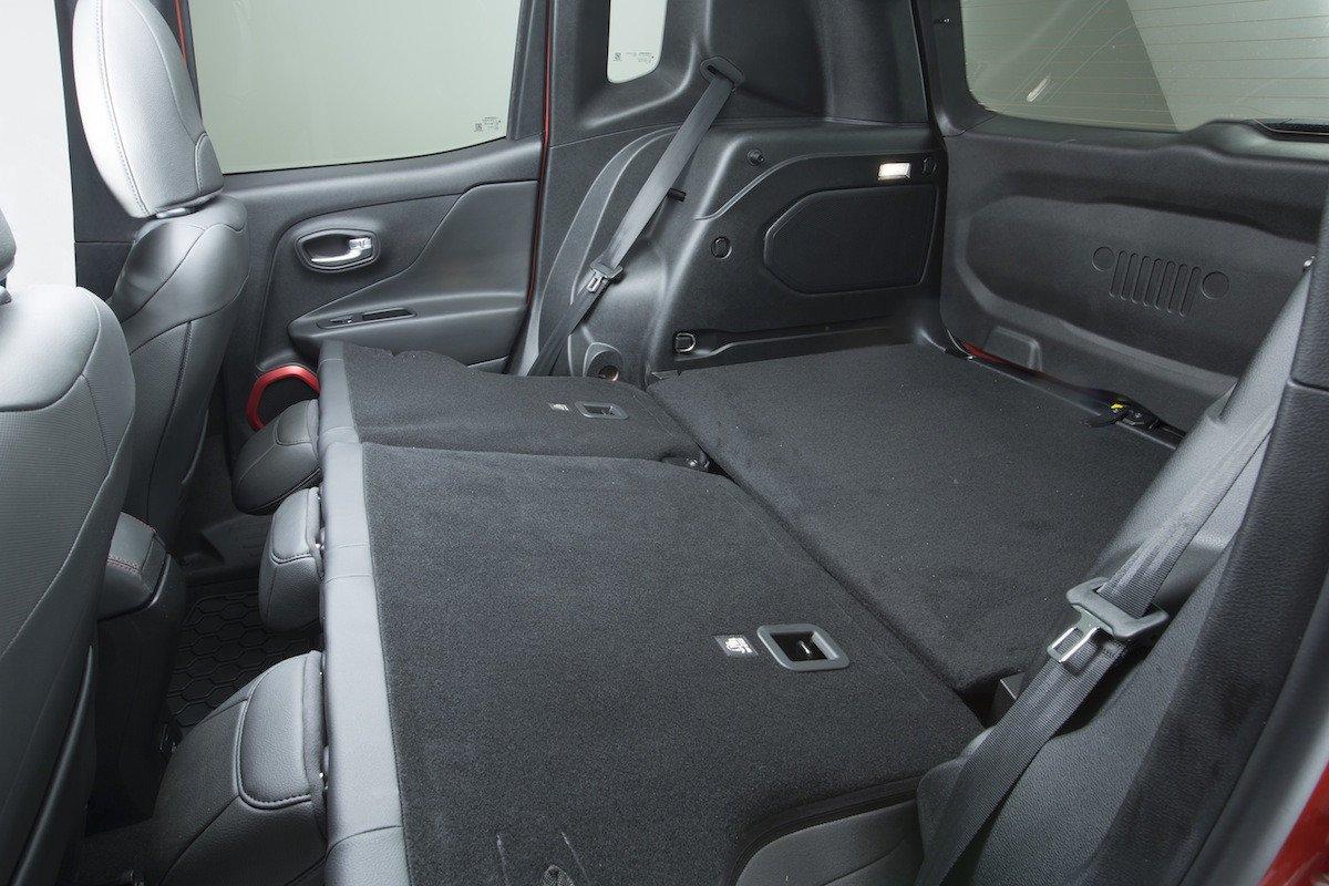 prueba  jeep renegade 2 0 multijet 120 cv 4x4