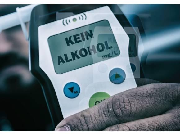 Positivo en alcoholemia penal por encima de 0,60: ¿qué consecuencias tiene?