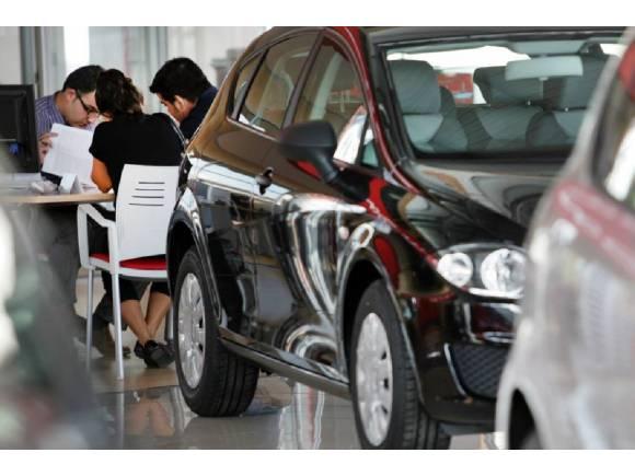 Rebajas de desescalada: las mejores ofertas en coches