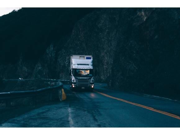 Consejos de seguridad para la conducción en lluvia