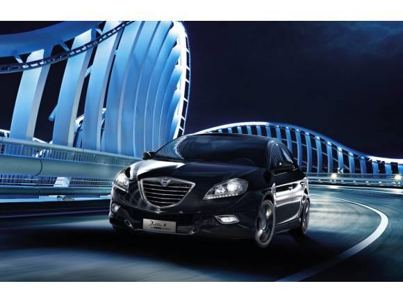 Lancia anuncia sus ofertas para el mes de junio