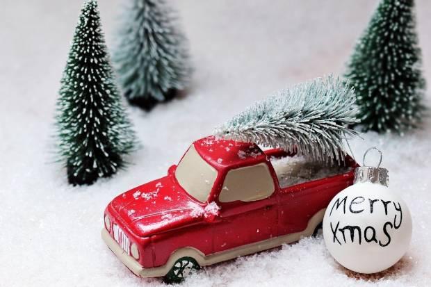 Nochebuena y Nochevieja 2020 con el coronavirus: movilidad, horarios, restricciones,...