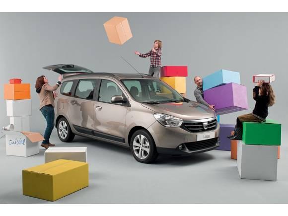 Ayudas a la compra de coche para familias numerosas