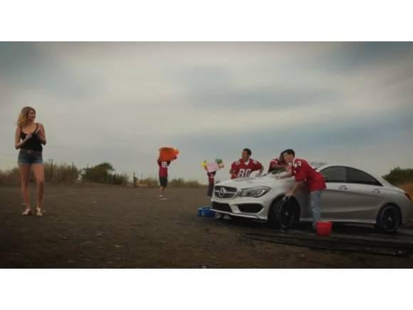 Super Bowl 2013: Los mejores anuncios de coches