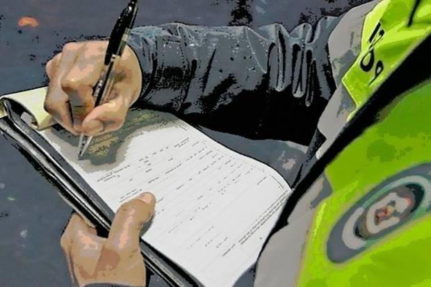 Descubre si te has librado de la multa que te pusieron en el confinamiento