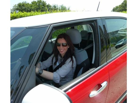 Prueba: Fiat 500L, monovolumen de nueva generación