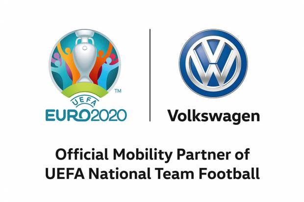 La UEFA cambia Hyundai por Volkswagen