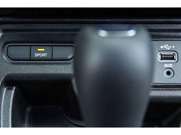 Jeep Compass 2020: estrena motor de gasolina y más conectividad