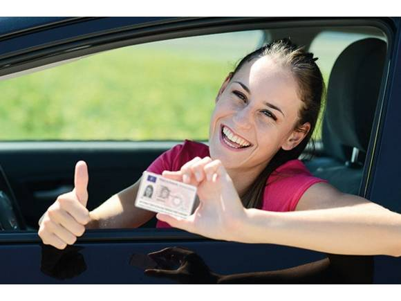 Carnet de conducir caducado: se prorroga 60 días más dentro del estado de alarma
