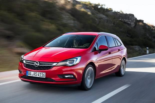 Pruebas astra K Sports Tourer (auto 10, Motorpasion y coches.net) Opel-astra-sports-tourer_fm_84385