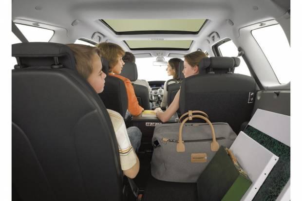 10 consejos para viajar en coche por toda España durante este verano 2020
