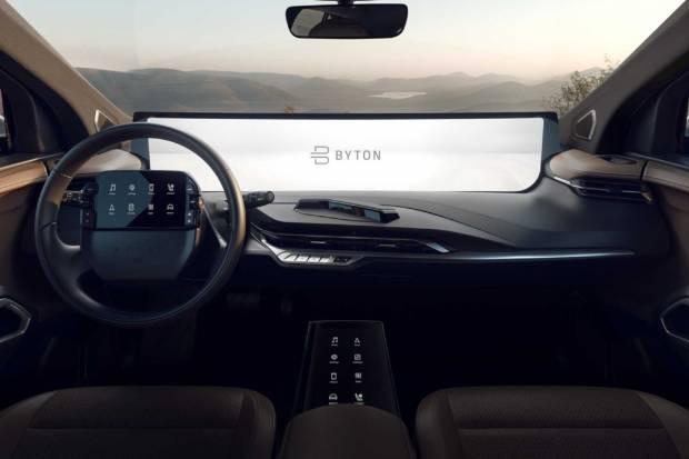 Las pantallas contra el despiste: la regla de los dos segundos