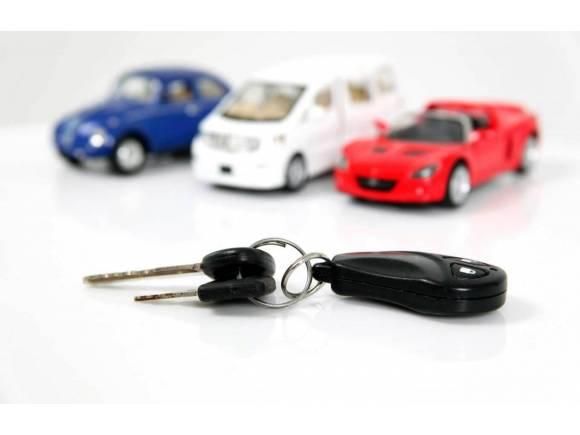 ¿Qué es más rentable: renting o leasing?