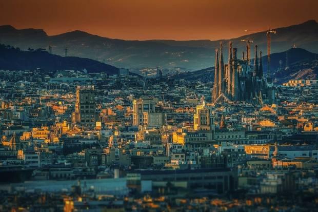La inédita fase 1 de la desescalada en Barcelona: ¿Qué se puede hacer y qué no?