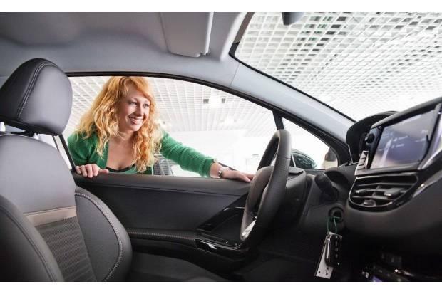 Comprar un coche de segunda mano: ¿Cómo saber si tiene multas pendientes?