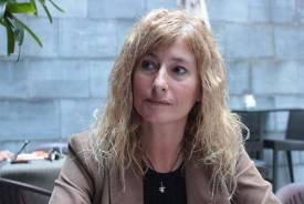 Irene Rivera (Ciudadanos)