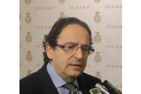 Luis Aznar (PP)