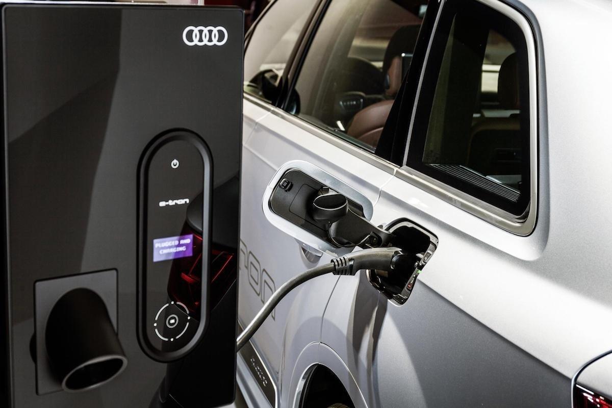 Nuevo plan movalt de ayuda a la compra de coches de motor for Compra de comedores nuevos