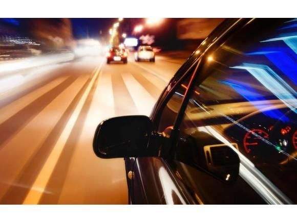 Pagar por usar las autovías: 1 euro cada 50 km