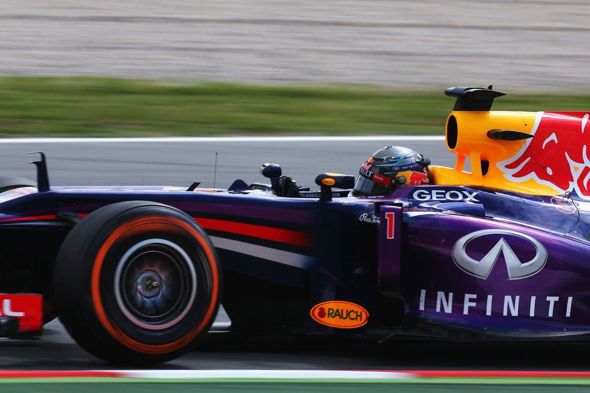 F1_Spain_10