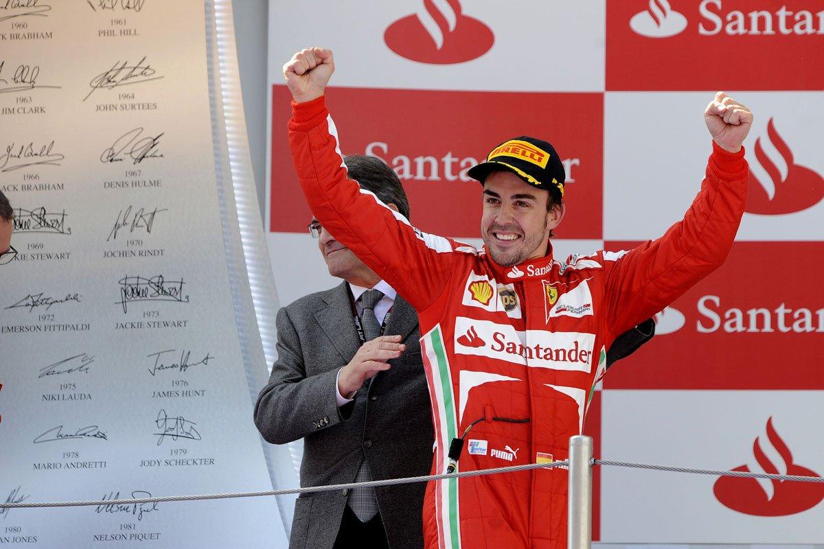 F1_Spain_1