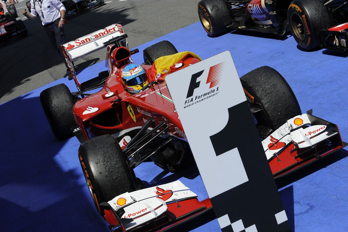 F1_Spain_3